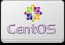 centos-95x66